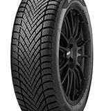 PKW Winterreifen Pirelli Cinturato Winter 205/55 R16 91H 81,00 €
