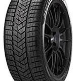 PKW Winterreifen Pirelli Winter Sottozero™ 3 225/45 R17 94V 115,00 €